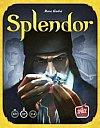 Joc Splendor,2-4juc.