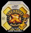 Treasure X,Figurina surpriza,1buc/set,S1