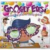 Joc,Googly Eyes