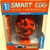 Smart Egg mic,nivelul 10,Scorpion,Jocul labirintului