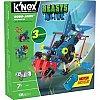 Knex,set constructie,robo-jaws,7Y+
