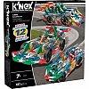 Knex,set constructie,masini,12modele,7Y+