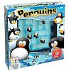 Joc,Penguins On Ice,SmartGames,+6y