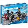 Playmobil-Echipa swat
