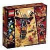 LEGO Ninjago,Gheara de foc