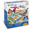 Joc Super labirintul,STEM,Learning Resources,+5Y