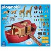 Playmobil-Arca lui Noe
