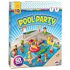 IQ Booster-Pool Party,+6Y