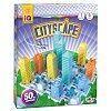 IQ Booster-Cityscape,+6Y