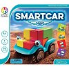 Joc Smart Car Mini, SmartGames,4+