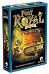 Joc Port Royal,extensie,Sa inceapa aventura