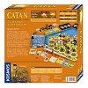 Joc Colonistii din Catan,Legenda cuceritorilor,ext,Ed.aniv.20ani