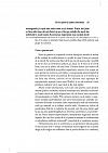 FERICIT PANA LA ADANCI BATRANETI