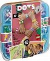 LEGO DOTS - Pachet 5 bratari BFF 41913