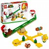 LEGO Super Mario - Set de extindere Toboganul Plantei Piranha 71365