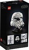 LEGO Star Wars - Casca de Stormtrooper 75276