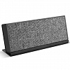 Boxa portabila Fresh 'n Rebel Rockbox Fold Fabriq, bluetooth 4.0, 2 x 5W, negru