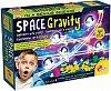 Experimentele micului geniu - Gravitatia, Lisciani, 7 ani+
