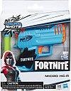 Nerf - Blaster, Fortnite - MicroShots, HC R