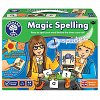 Joc educativ Silabisirea Magica, Limba Engleza, Orchard Toys
