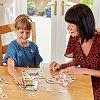 Joc educativ Bucatarii nazdravani, Orchard Toys