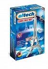 Set constructie Eitech - Turnul Eiffel
