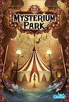Joc Libellud Mysterium Park