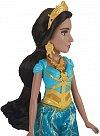 Papusa Disney Princess - Jasmine care canta