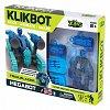 Figurina Klikbot - Megabot Pack, diverse modele