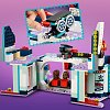 LEGO Friends - Cinematograful din Heartlake 41448