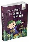 Insemnarile lui Cooper Cameron