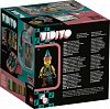 LEGO VIDIYO - BeatBox Piratii Punk 43103