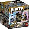 LEGO VIDIYO - BeatBox Robot Hiphop 43107