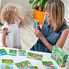 Joc educativ Jungla, Orchard Toys