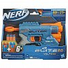 Nerf - Blaster, Elite 2.0 - Volt SD-1