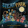 Joc Steam Park