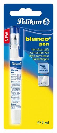 Creion corector Pelikan, 7 ml