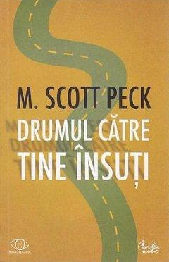 DRUMUL CATRE TINE INSUTI. ED III