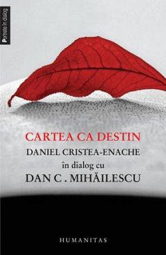 CARTEA CA DESTIN