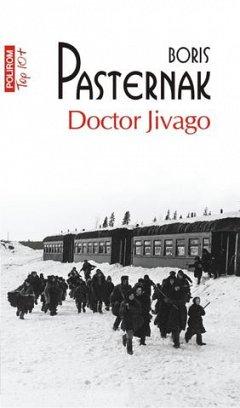 DOCTOR JIVAGO TOP 10