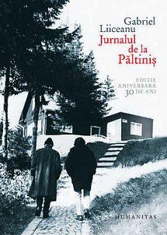 JURNALUL DE LA PALTINIS. EDITIE DE LUX