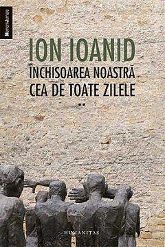 INCHISOAREA NOASTRA CEA DE TOATE ZIELE VOL 2