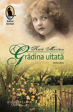 GRADINA UITATA (EDITIA A II-A)