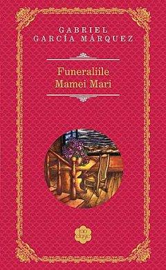 FUNERALIILE MAMEI MARI. RAO CLASIC