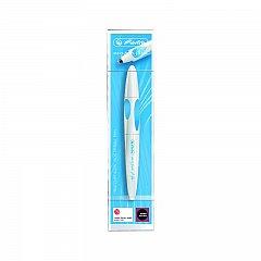 Roller My.Pen Style,Ocean Blue