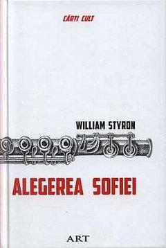 ALEGEREA SOFIEI