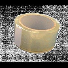 Banda adeziva Herlitz, 48 mm x 66 m, maro