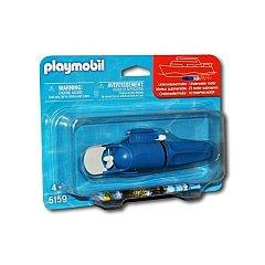 Playmobil-Motor Subacvatic