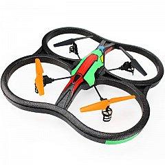 Drona Amewi UFO Intruder, 60cm, max 100M, 7.4V 650mAh