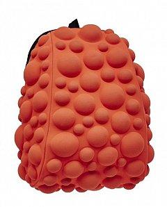 Rucsac MadPax,36cm,Bubble Half,portocaliu